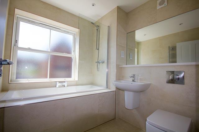 Urmston House Sale 163.jpg